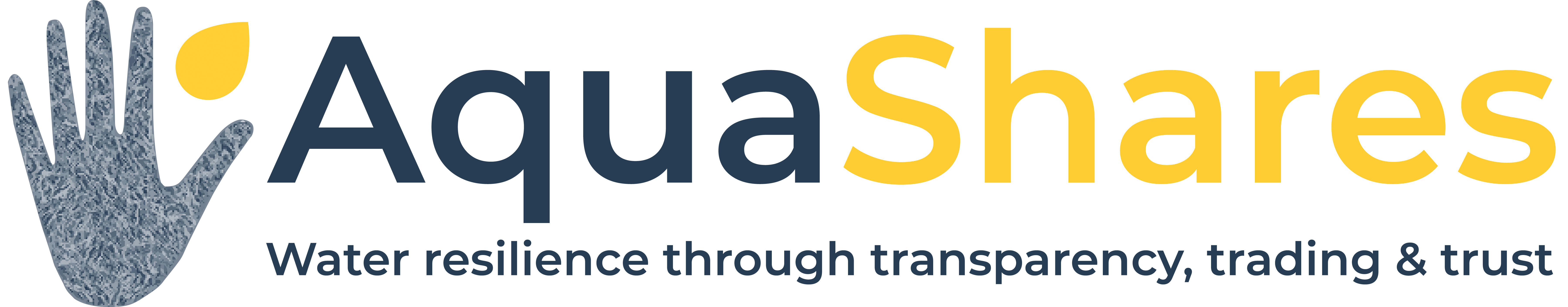 AquaShares